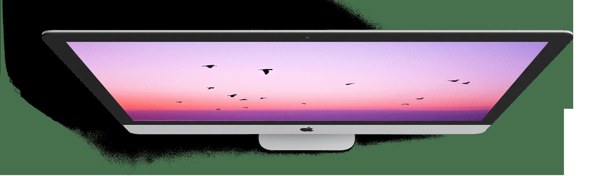 macscreen