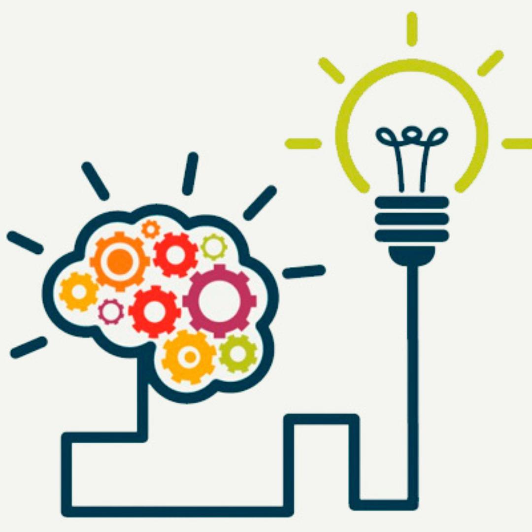 топ бизнес идеи